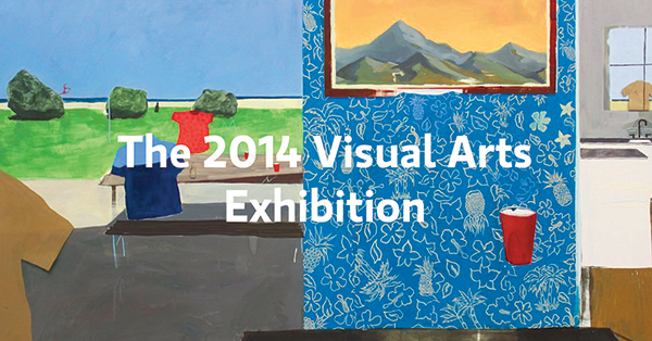 Visual-Arts-Exhibition-2014-Image-for-Website