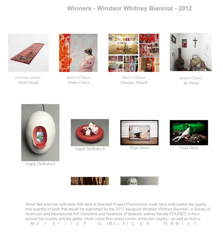 Winners---Windsor-Whitney-Biennial-2012