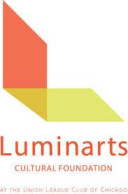 luminarts image